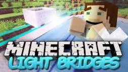 Скачать Light Bridges and Doors [1.7.2]